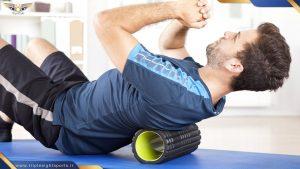 پاسخ این سوال مشخص است : مسلما موبیلیتی اهمیت بیشتری دارد، چرا که اولا عملکرد بدنی در ورزش و همچنین زندگی روزمره بسیار بالاتر خواهد رفت و به مقدار زیادی خطر آسیب دیدگی در ورزش و زندگی روزمره، کاهش خواهد یافت .