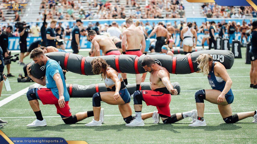 رشته قوی ترین مردان هم مانند هر رشته دیگری نیازمند آموزش است تا ورزشکار بتواند تکنیک مناسب را اعمال کند تا از آسیب دیدگی جلوگیری کند و با تکنیک مناسب بیشترین بهره وری را داشته باشد . باید الگوی حرکتی مناسب را در حرکاتی مثل لیفت ها فرا گیرد و به خوبی اجرا کند .
